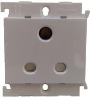 Legrand MY20007 6 Five Pin Socket
