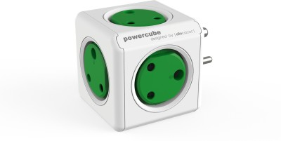 PowerCube PowerCubegreen2 10 Five Pin So...