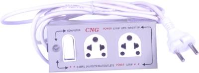 CNG 1033 6 Five Pin Socket