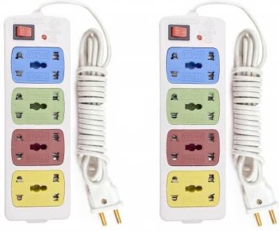 Hitisheng electrical 8 Three Pin Socket