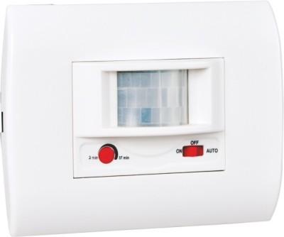 Salzer 6 Motion Sensor Electrical Switch