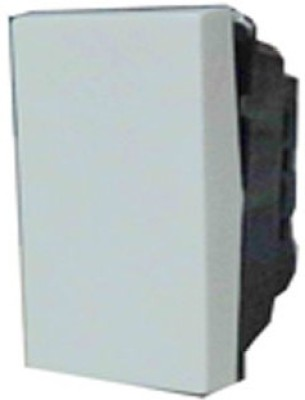 Legrand Legrand Arteor 573417 25A White Switch 25 One Way Electrical Switch