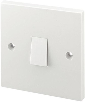 Siemens 20 Two Way Electrical Switch