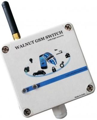 Walnut Innovations 5 One Way Electrical Switch