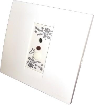 EleSof 5 One Way Electrical Switch