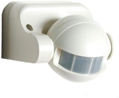 Imaginetech 5 Motion Sensor Electrical Switch