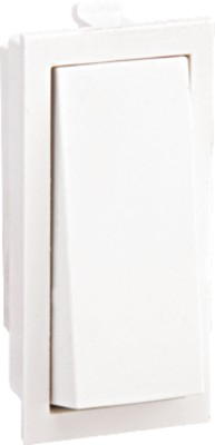 Citra 10 One Way Electrical Switch