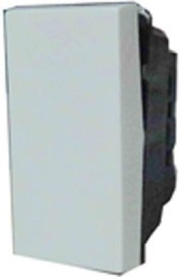 Legrand Legrand Arteor 573410 16A White Switch 15 One Way Electrical Switch