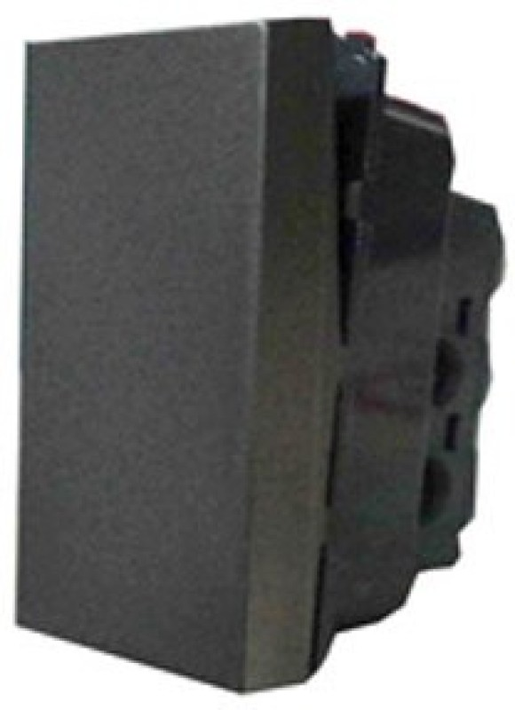 Legrand Legrand Arteor 573610 16A Mg Switch 15 One Way Electrical Switch(Pack of 1 Number of Switches - 1)