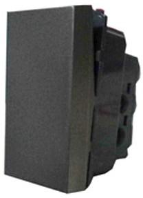 Legrand Legrand Arteor 573610 16A Mg Switch 15 One Way Electrical Switch