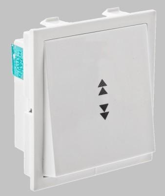 Girish 15 Two Way Electrical Switch