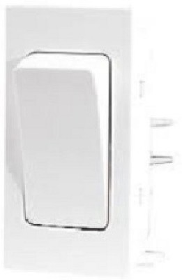 Crox 5 Two Way Electrical Switch