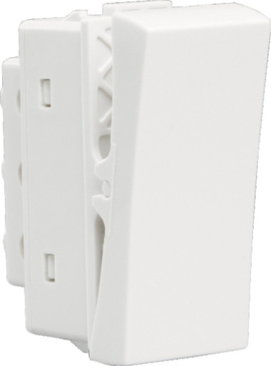 Havells Crabtree - Athena 10 One Way Electrical Switch(Pack of 1 Number of Switches - 1) Flipkart