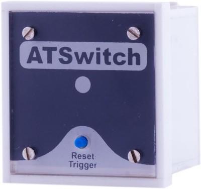 ATSwitch ATSwitch 10 One Way Electrical Switch