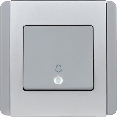 Schneider Premium 6 One Way Electrical Switch