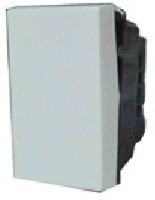 Legrand Legrand Arteor 573402 6A 2Way White Switch 6 Two Way Electrical Switch(Pack of 1 Number of Switches - 1)