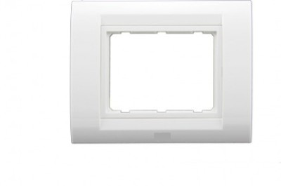 Citra Wall Plate