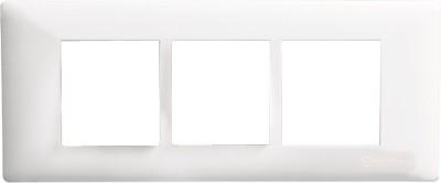 Siemens Wall Plate