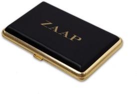 Zaap E-Cigs Stylish Manual Electronic Cigarette