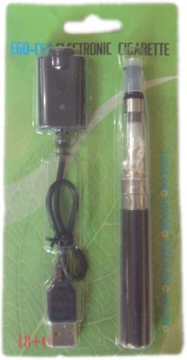 CE4 EGO-4 Automatic Electronic Cigarette