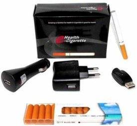 Fairprice EEICG001 Automatic Electronic Cigarette