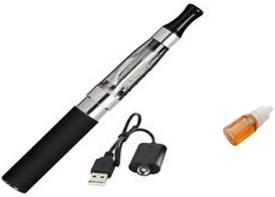 Ego Pn001 Hookah Automatic Electronic Cigarette