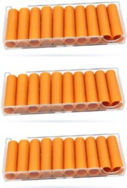 Fairprice EC-Refill03 Automatic Electronic Cigarette