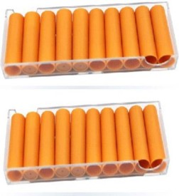 Fairprice EC-Refill02 Automatic Electronic Cigarette
