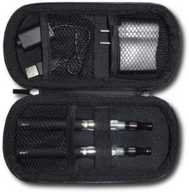 Soy Impulse EH01 Manual Electronic Cigarette