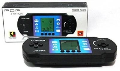 Sambaby Game Electronic Hobby Kit