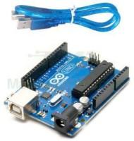 MMP Educational Electronic Hobby Kit