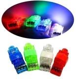 CALIFORNIA CADE ELECTRONIC Light Electro...