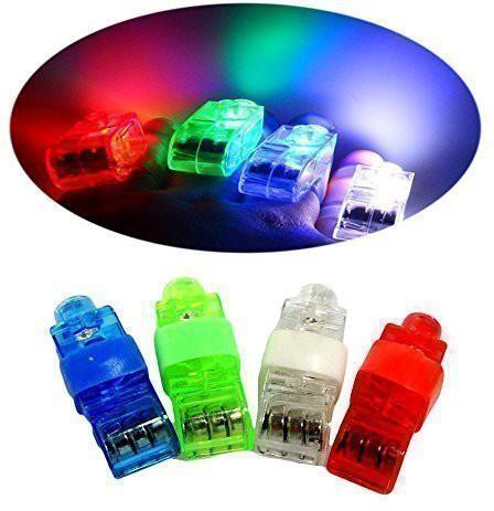 CALIFORNIA CADE ELECTRONIC Light Electronic Hobby Kit Image