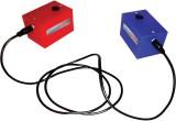 Hobby Master Game Electronic Hobby Kit