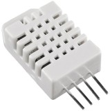 Adraxx Electronic Components Electronic ...