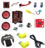 Robokart Electronic Components Electroni...