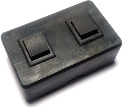 SunRobotics Motor Control Electronic Hobby Kit
