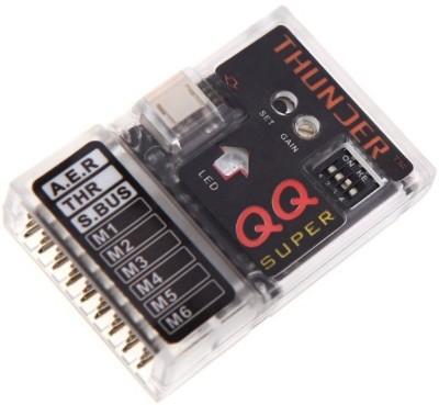 Andoer Electronic Components Electronic Hobby Kit