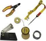 ALPHA 6in1 soldering kit 25 W Soldering ...