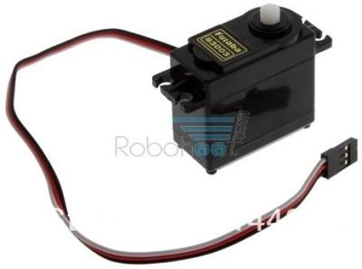 Robohaat Electronic Components Electronic Hobby Kit