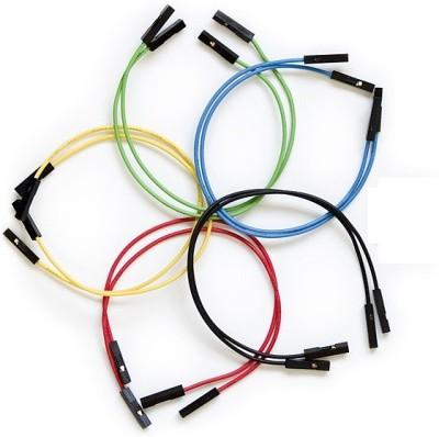 SunRobotics Electronic Components Electronic Hobby Kit