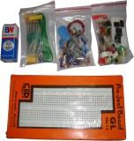 Astvatronics Electronic Components Elect...