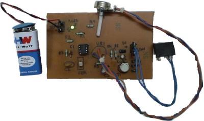 Acme Electronics Educational Electronic ...