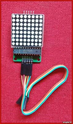 SURYA EL. Miscellaneous Electronic Hobby Kit