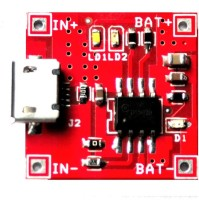 SBT Educational Electronic Hobby Kit