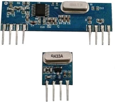 Technology Uncorked Educational Electronic Hobby Kit
