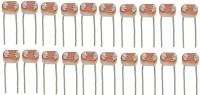 Acme Electronics Electronic Components Electronic Hobby Kit