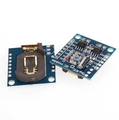 China Timer Counter and Clock Electronic Hobby Kit