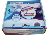 Hobby Master Educational Electronic Hobb...