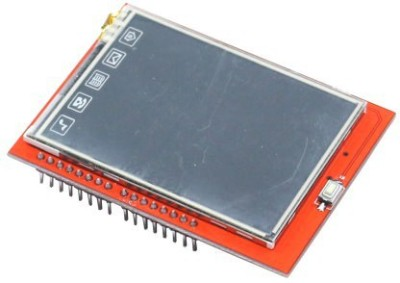 Robomart Educational Electronic Hobby Kit